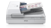 Epson WorkForce DS-70000N Document Scanner